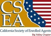 Big Valley Chapter of CSEA